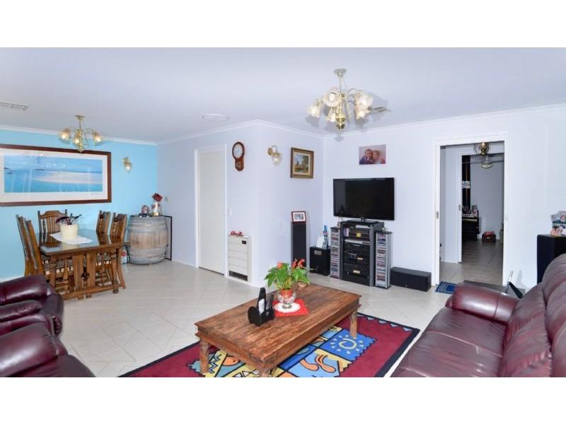13 Hawthorn Street, Portarlington VIC 3223