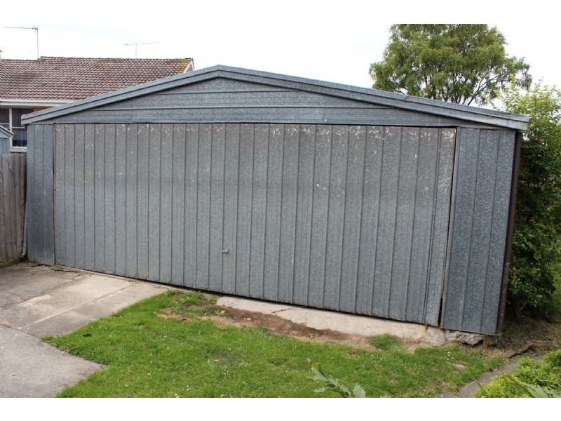 2 Ritchie Road, Churchill VIC 3842