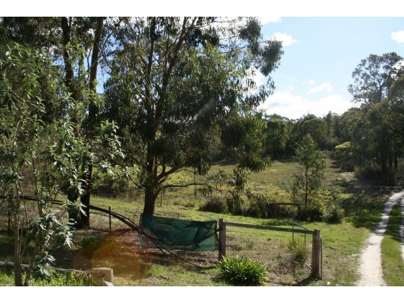 385 Francis Road, Glengarry West VIC 3854