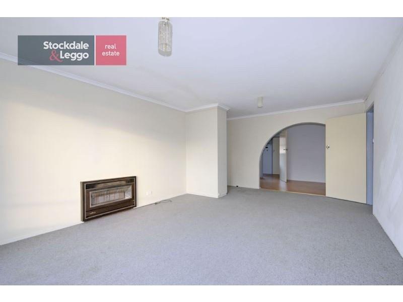 9 Cedar Court, Churchill VIC 3842
