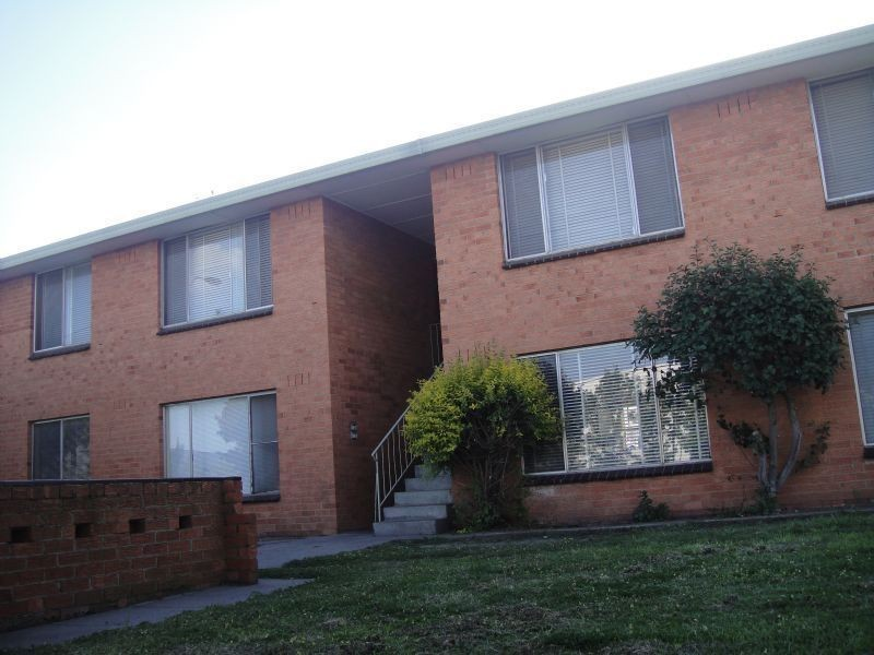 7/31-33 First Street, Clayton VIC 3168