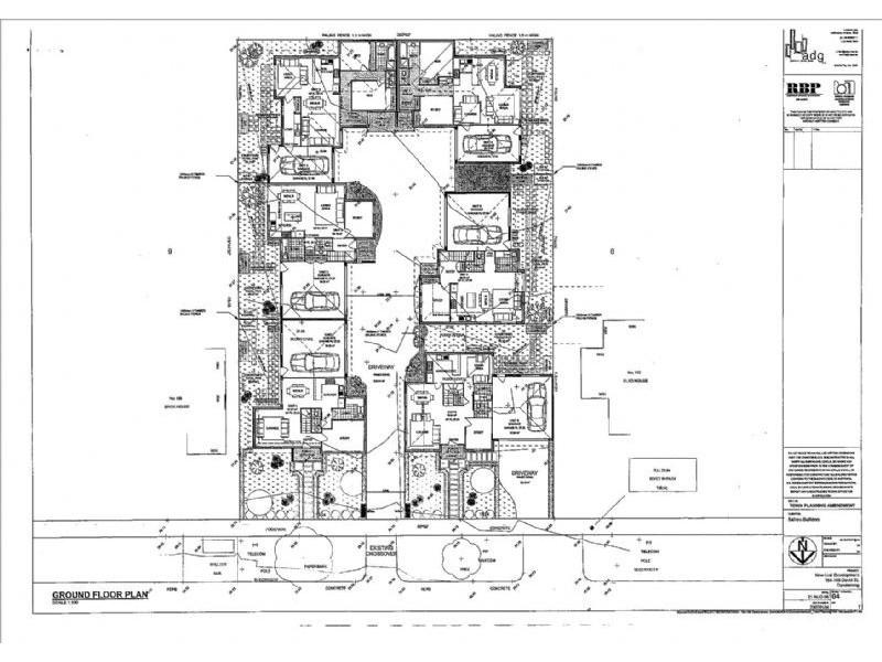 164-166 David Street, Dandenong VIC 3175