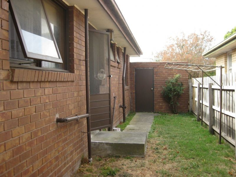 1/15 James Street, Dandenong VIC 3175