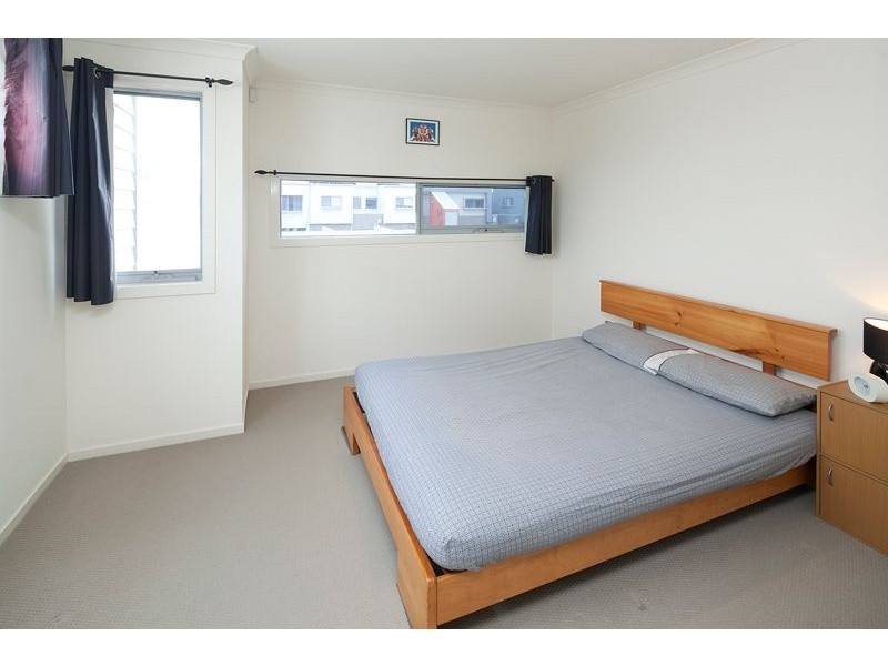 89a Hornsby Street, Dandenong VIC 3175