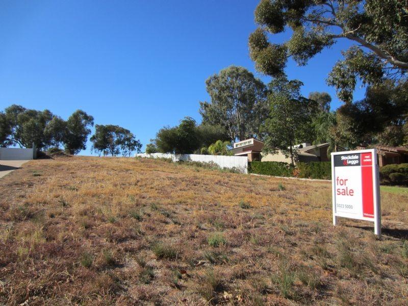 7 Riverview Drive, Dareton NSW 2717