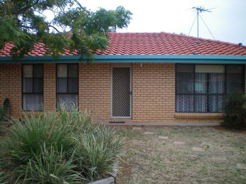 5/6-10 Hendy Road, Buronga NSW 2739