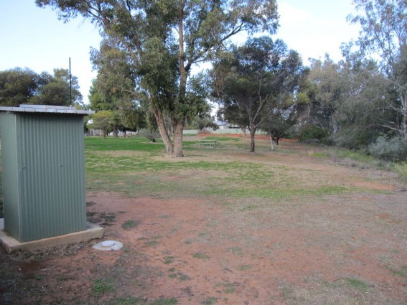 16-17 Darling Street, Pooncarie NSW 2648