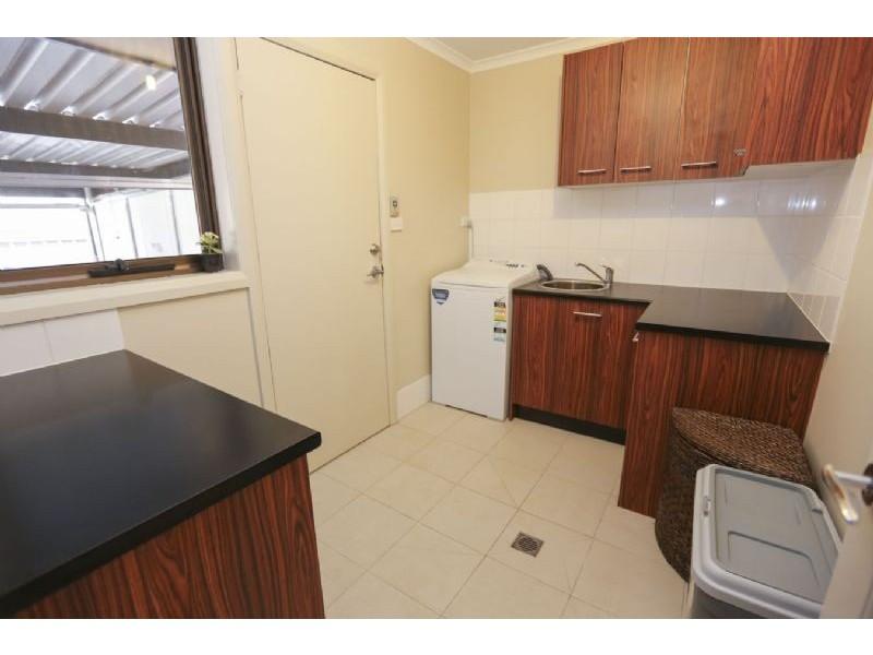 6 Murray Way, Buronga NSW 2739