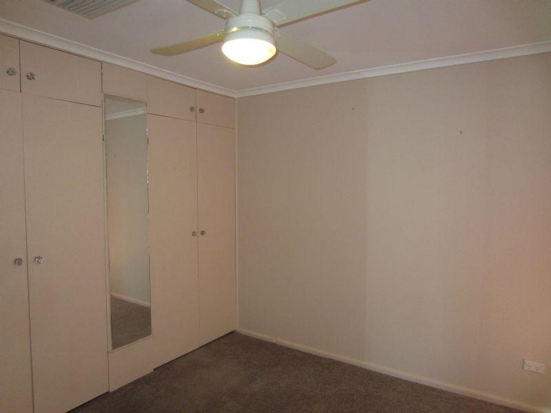 73 Tapio Street, Dareton NSW 2717