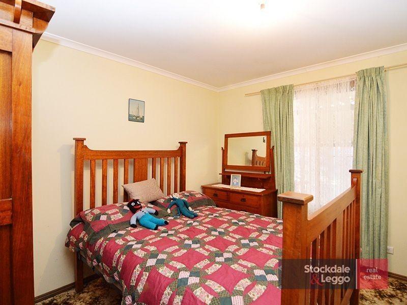 39 Neilpo Street, Dareton NSW 2717