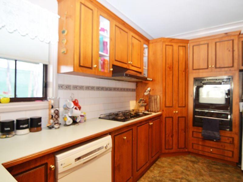 188 Dow Avenue, Cabarita VIC 3505