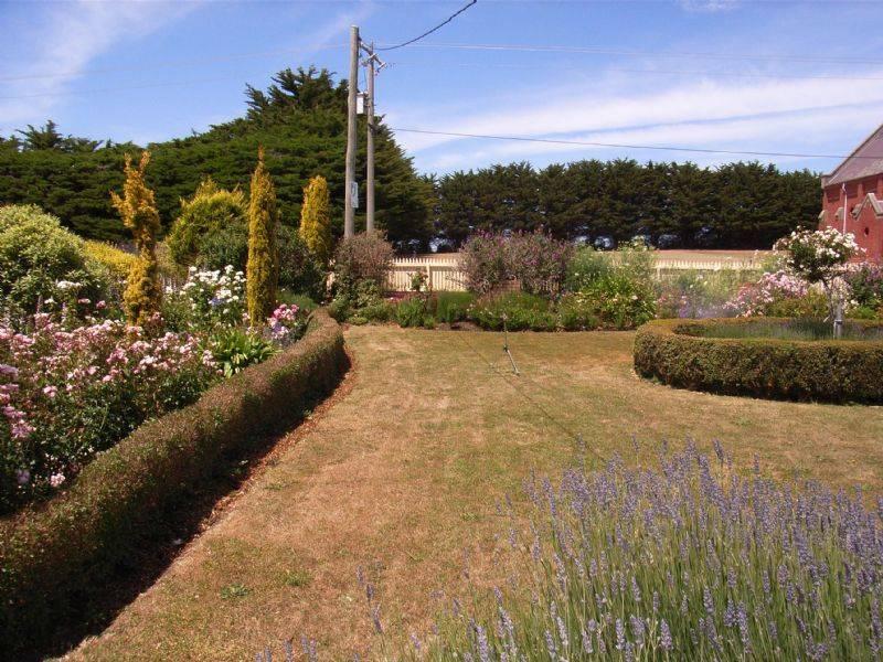 1 Port Fairy – Koroit Road Crossley, Killarney VIC 3283