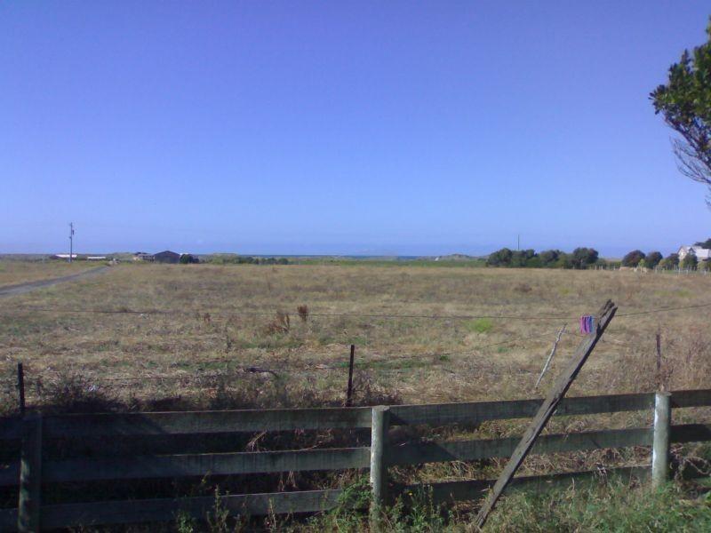 253 Survey Lane , Killarney VIC 3283