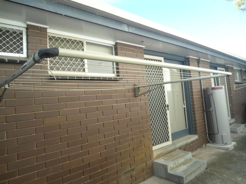 2/326 Townsend, Albury NSW 2640