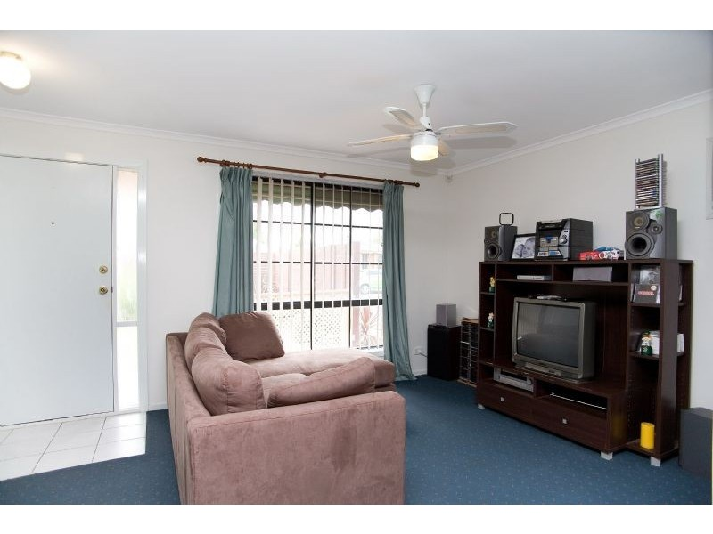 8A  Verwood Court, Craigieburn VIC 3064