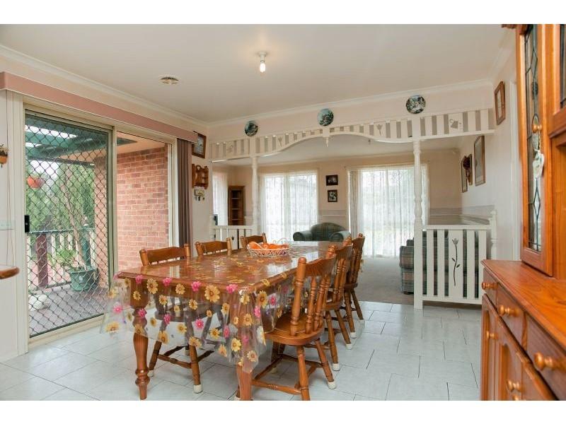 129 Hothlyn Drive, Craigieburn VIC 3064