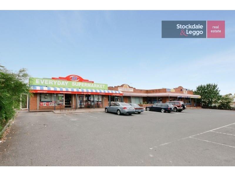 116 Bridgewater Road, Craigieburn VIC 3064