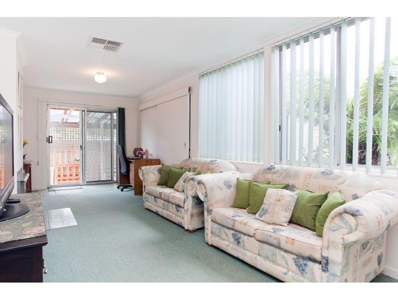 79 Wattleglen Street, Craigieburn VIC 3064