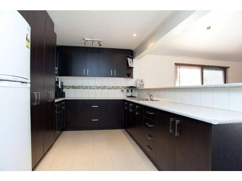 36 Banbury Crescent, Craigieburn VIC 3064