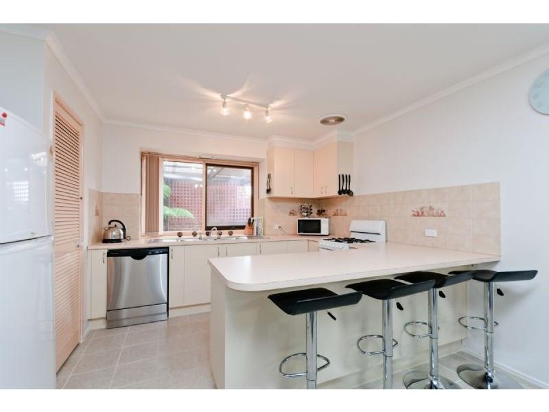 7 Ipswich Place, Craigieburn VIC 3064
