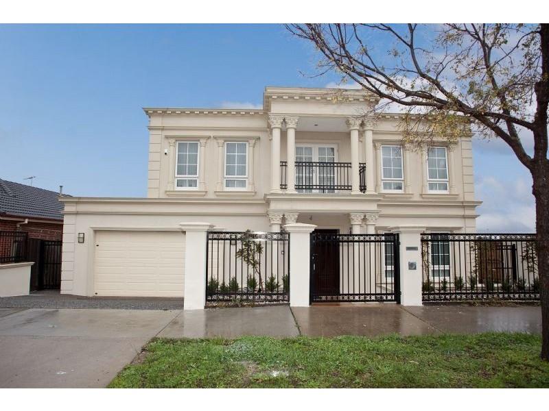 37 Royal Terrace, Craigieburn VIC 3064