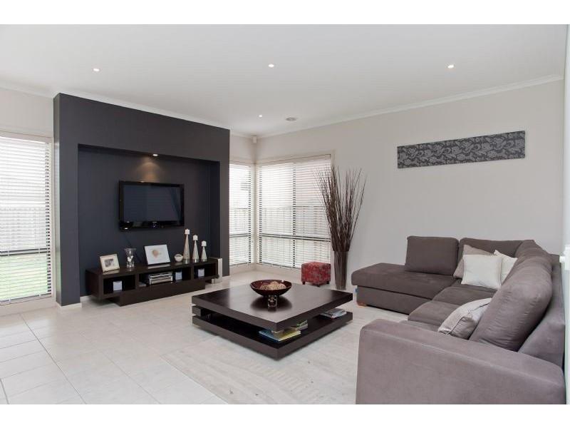 5 Osprey Place, Craigieburn VIC 3064