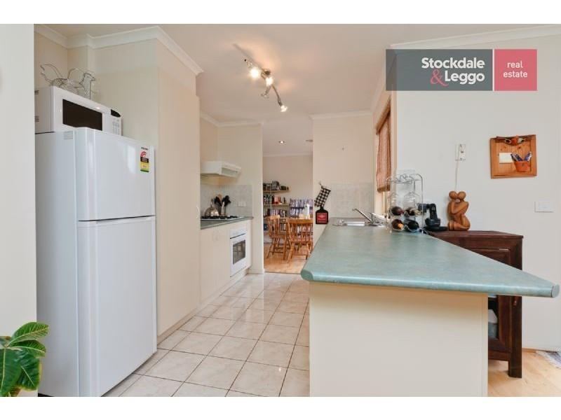 68 Willmott Drive, Craigieburn VIC 3064