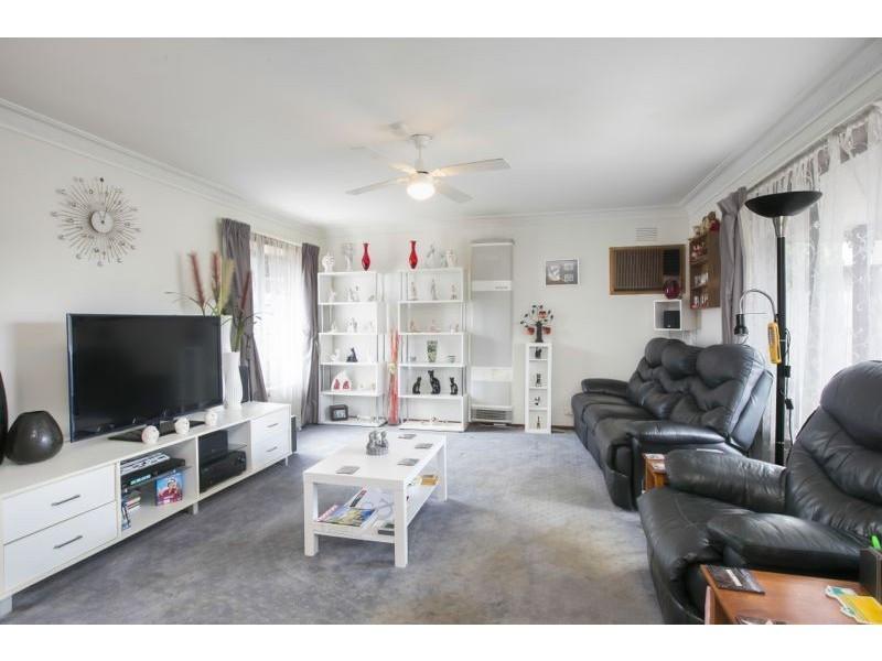 3/5 Duff Street, Cranbourne VIC 3977