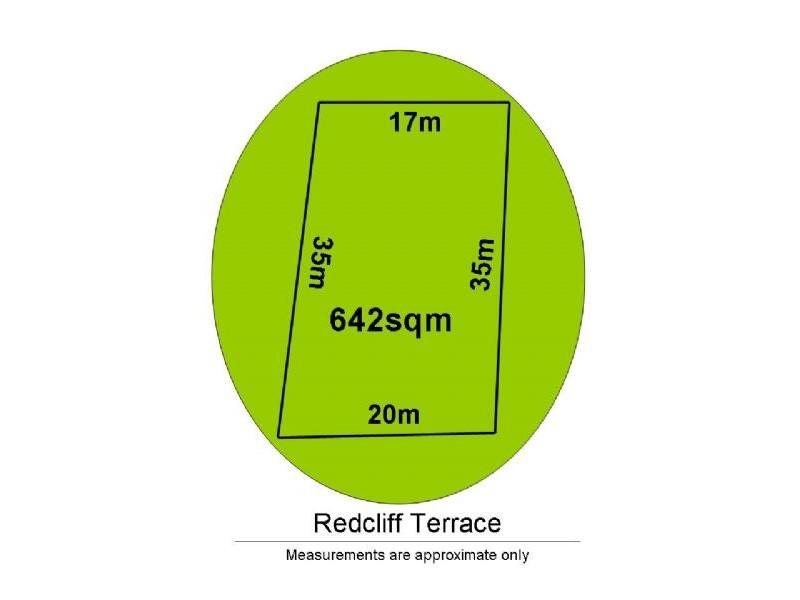 Lot 158 Redcliff Terrace, Doreen VIC 3754