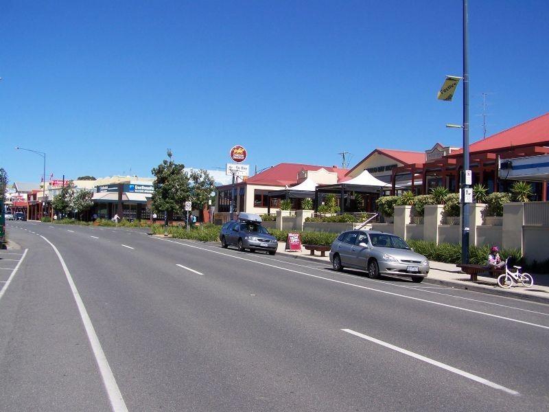 305 Barham River Road, Apollo Bay VIC 3233