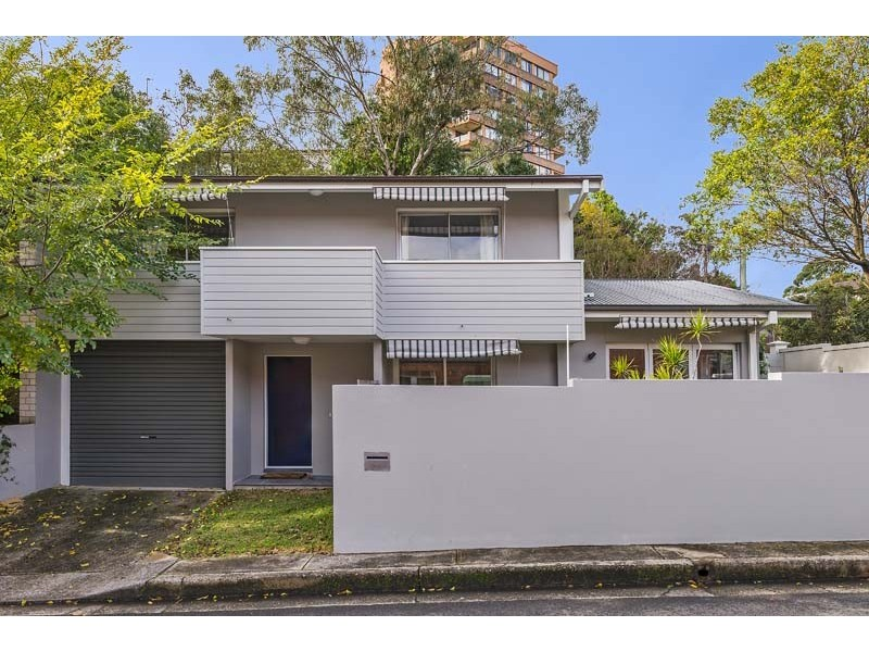 30A Moodie Street, Cammeray NSW 2062