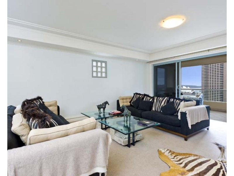 Lvl 17/155 Kent St, Millers Point NSW 2000