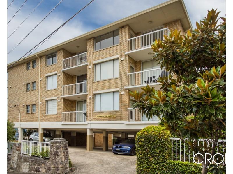 15/98 Ben Boyd Road, Neutral Bay NSW 2089