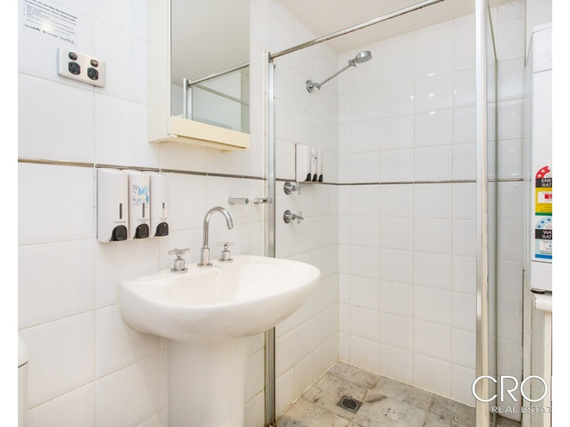 208/287 Military Road, Cremorne NSW 2090