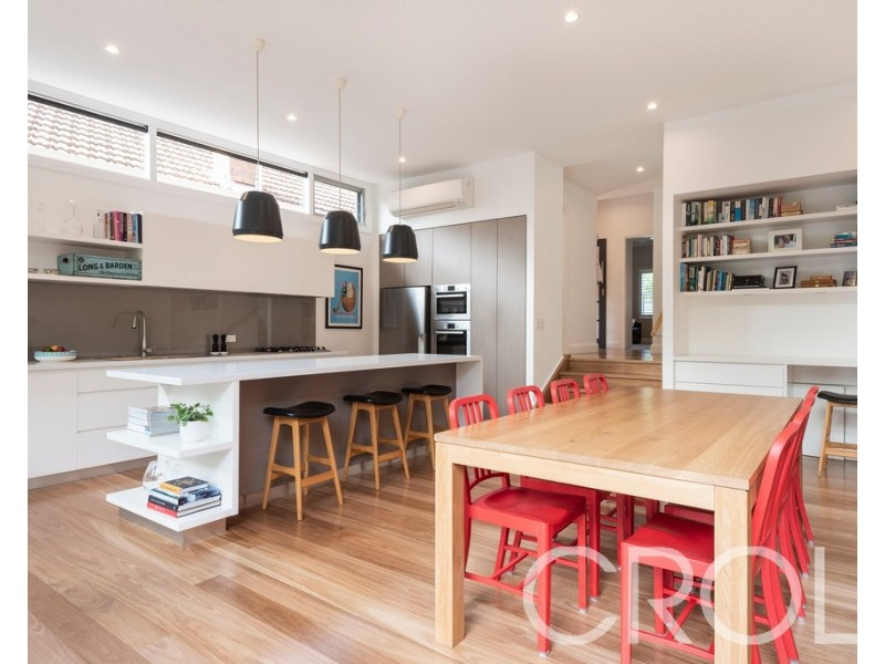90 Cammeray Rd, Cammeray NSW 2062