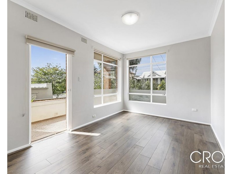 1/10 Esther Road, Balmoral NSW 2088