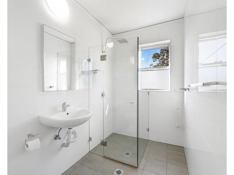 13/3 Colindia Avenue, Neutral Bay NSW 2089