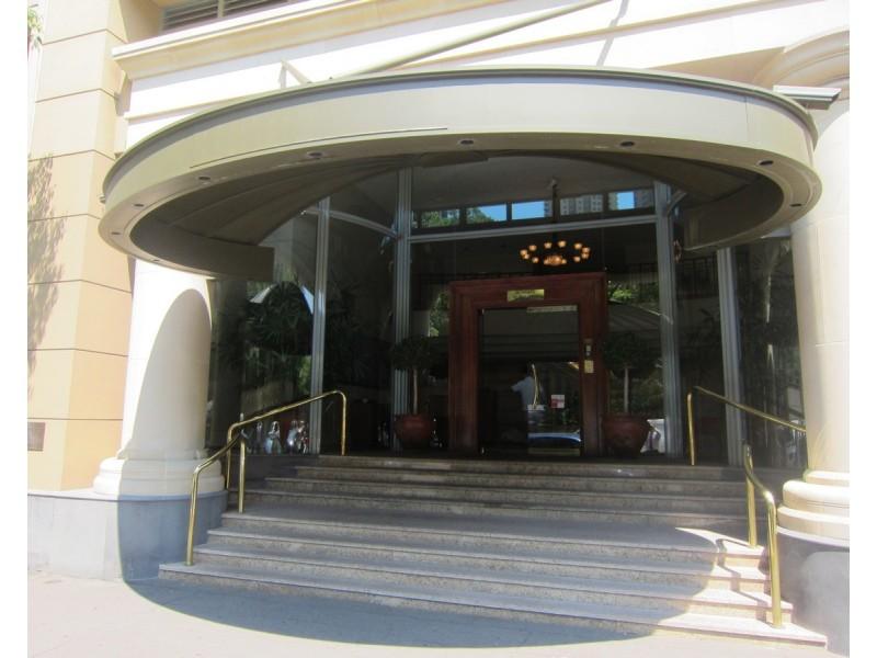 1007/127-153 Kent Street, Sydney NSW 2000