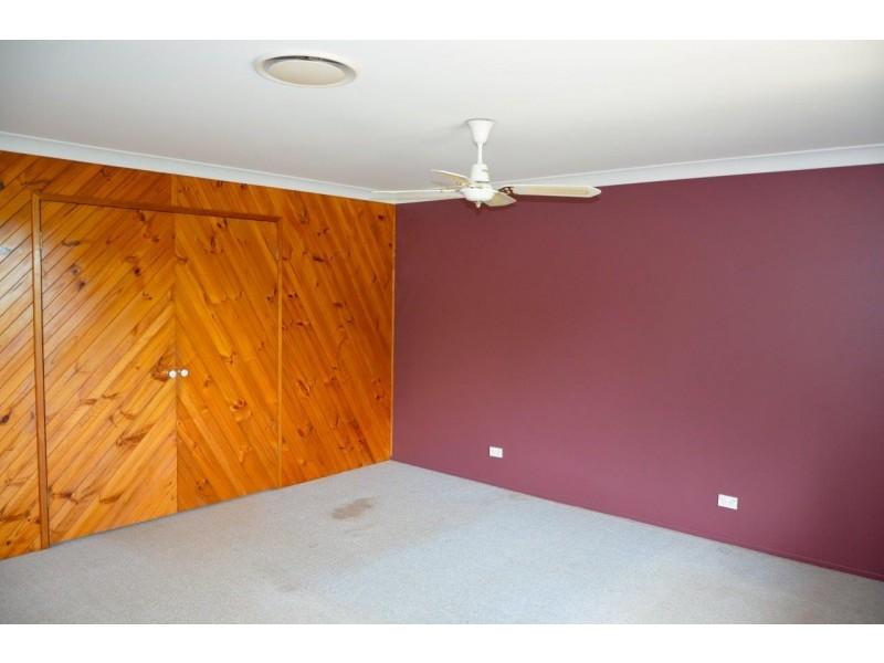 Tyagarah NSW 2481