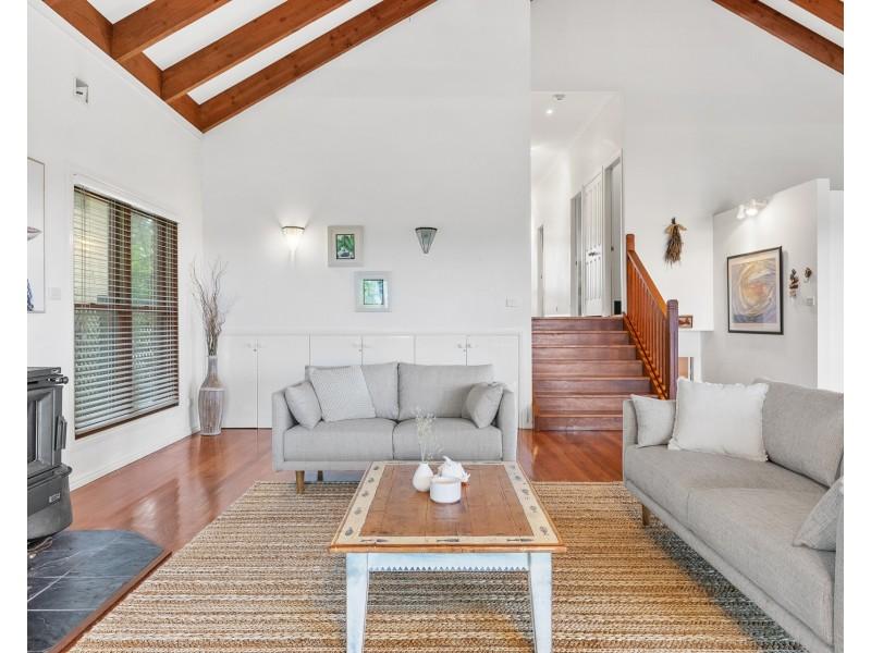 37 Browning Street, Byron Bay NSW 2481