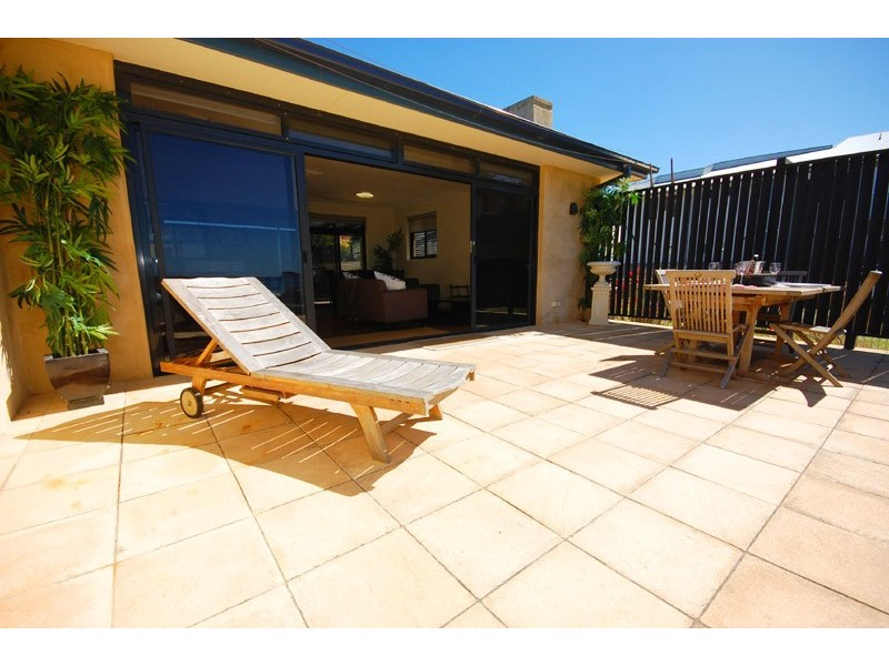 Avoca Beach NSW 2251