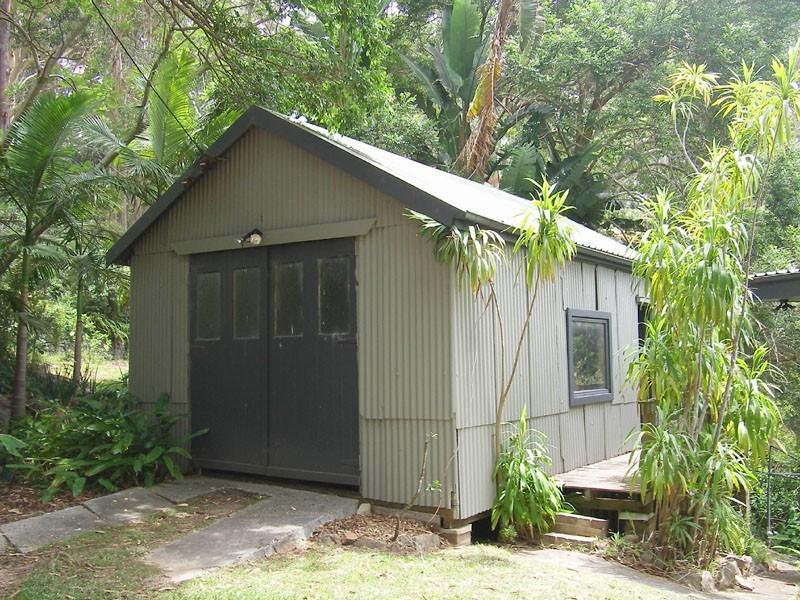 48 Fairscene Crescent, Avoca Beach NSW 2251