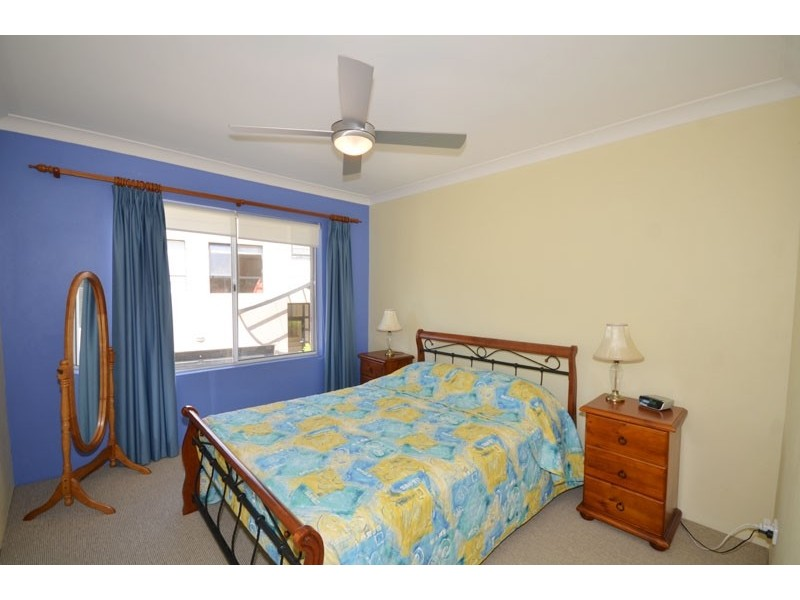 4/96 Avoca Drive, Avoca Beach NSW 2251