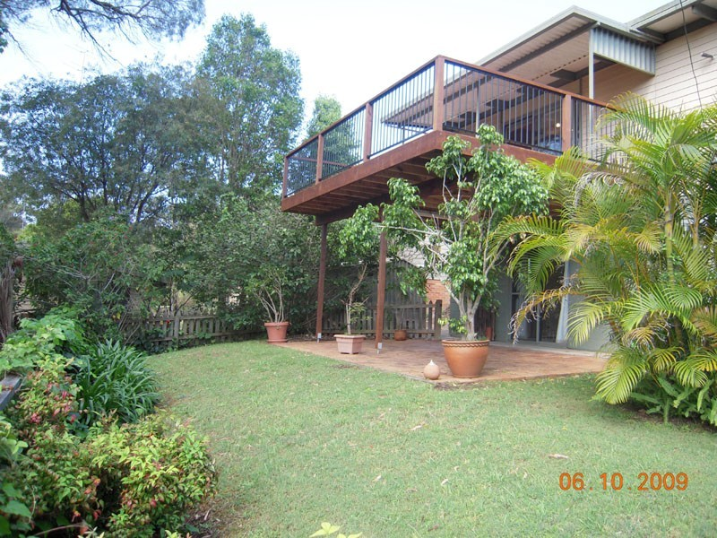 43 Hillside Road, Avoca Beach NSW 2251
