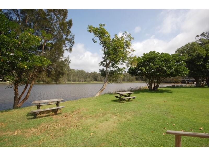 13/206 Avoca Drive, Avoca Beach NSW 2251