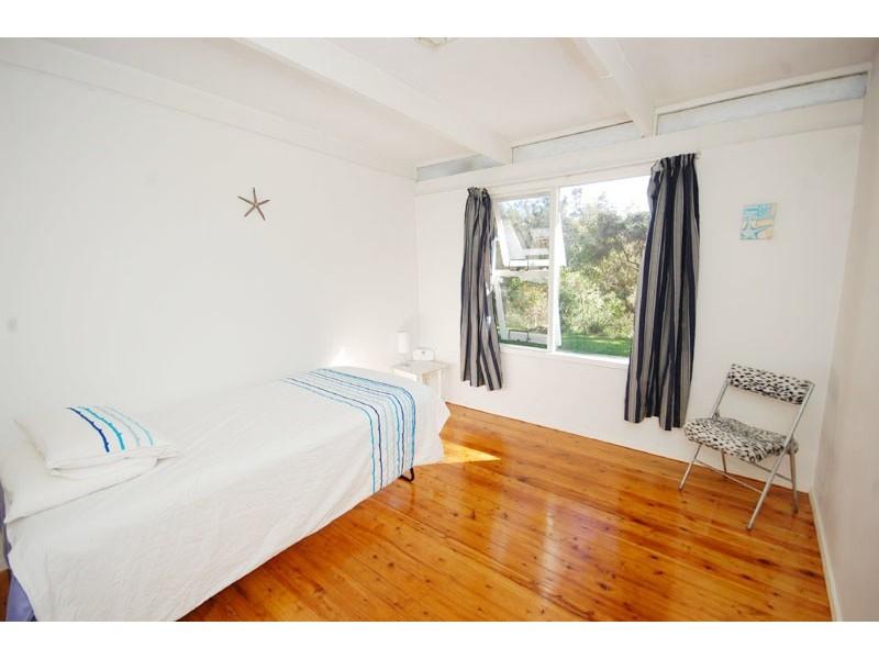 276 Avoca Drive Avoca Beach, Avoca Beach NSW 2251