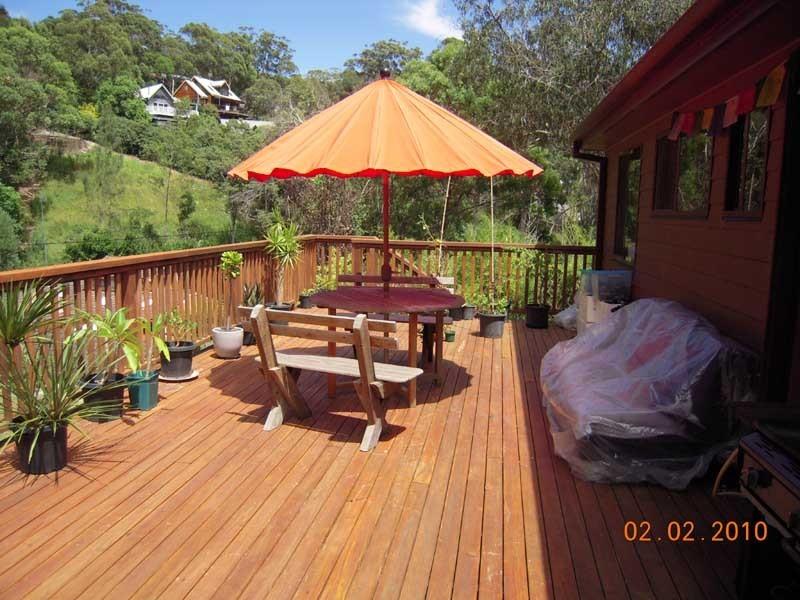 3 Rengbari Place, Avoca Beach NSW 2251