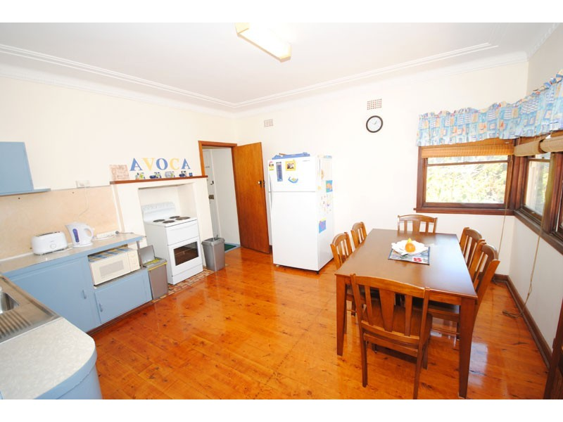 23 Ascot Avenue, Avoca Beach NSW 2251