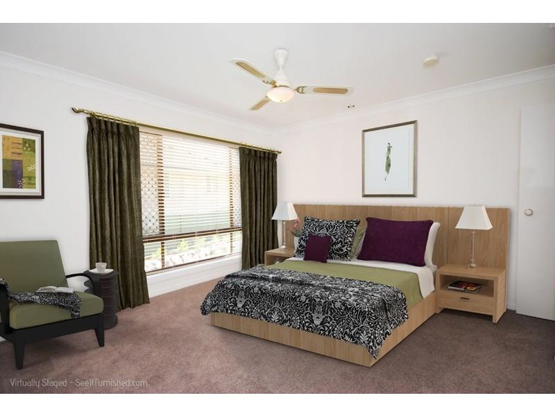 22 Moores Road, Avoca Beach NSW 2251