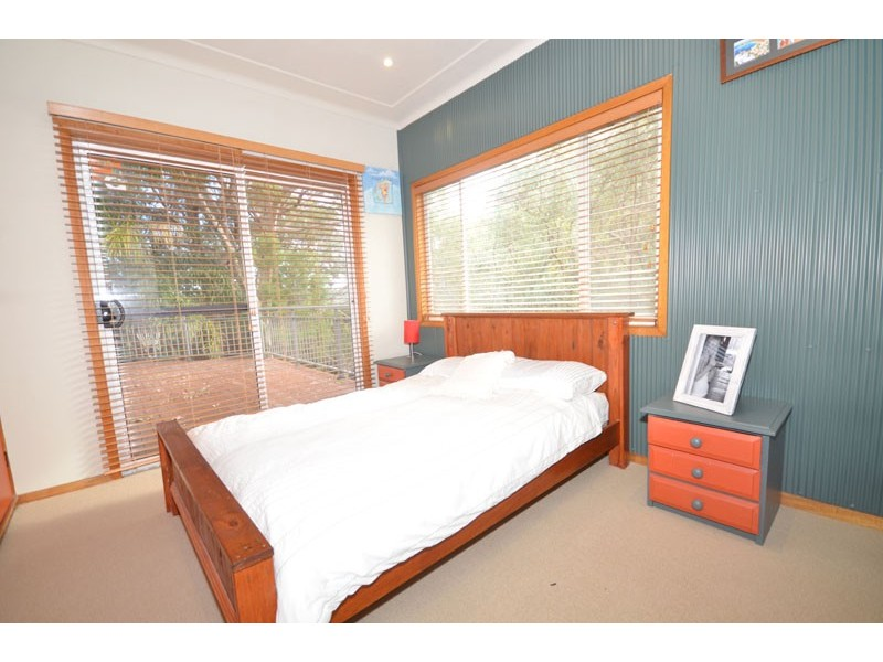 109 Cape Three Points Road, Avoca Beach NSW 2251